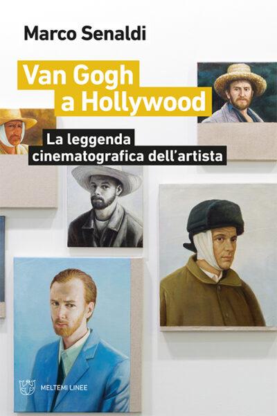 Van Gogh a Hollywood