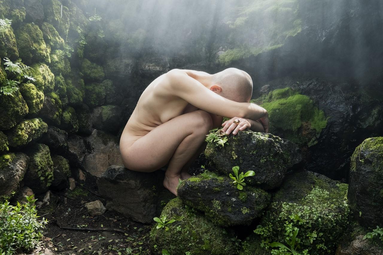 L'importanza della corporalità: Manzoni Studio presenta il suo nuovo progetto