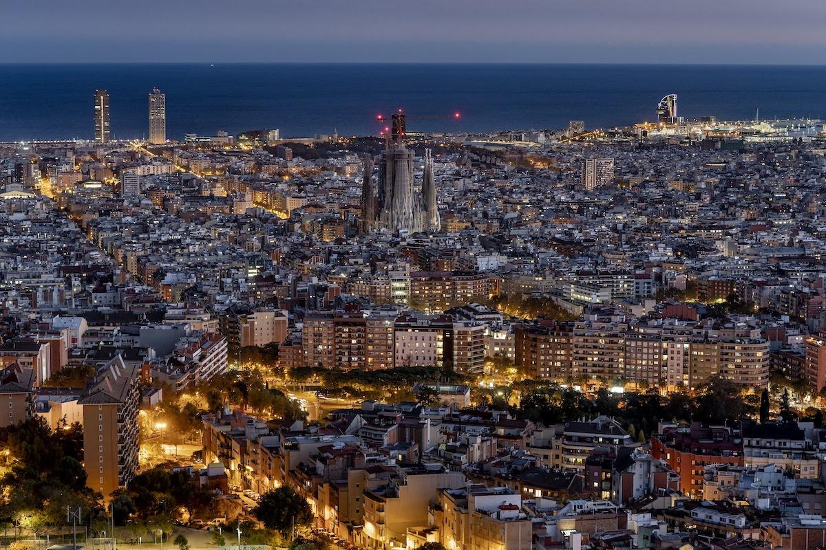 Manifesta 15: ufficiale Barcellona 2024. Vicina la nomina anche per il 2026