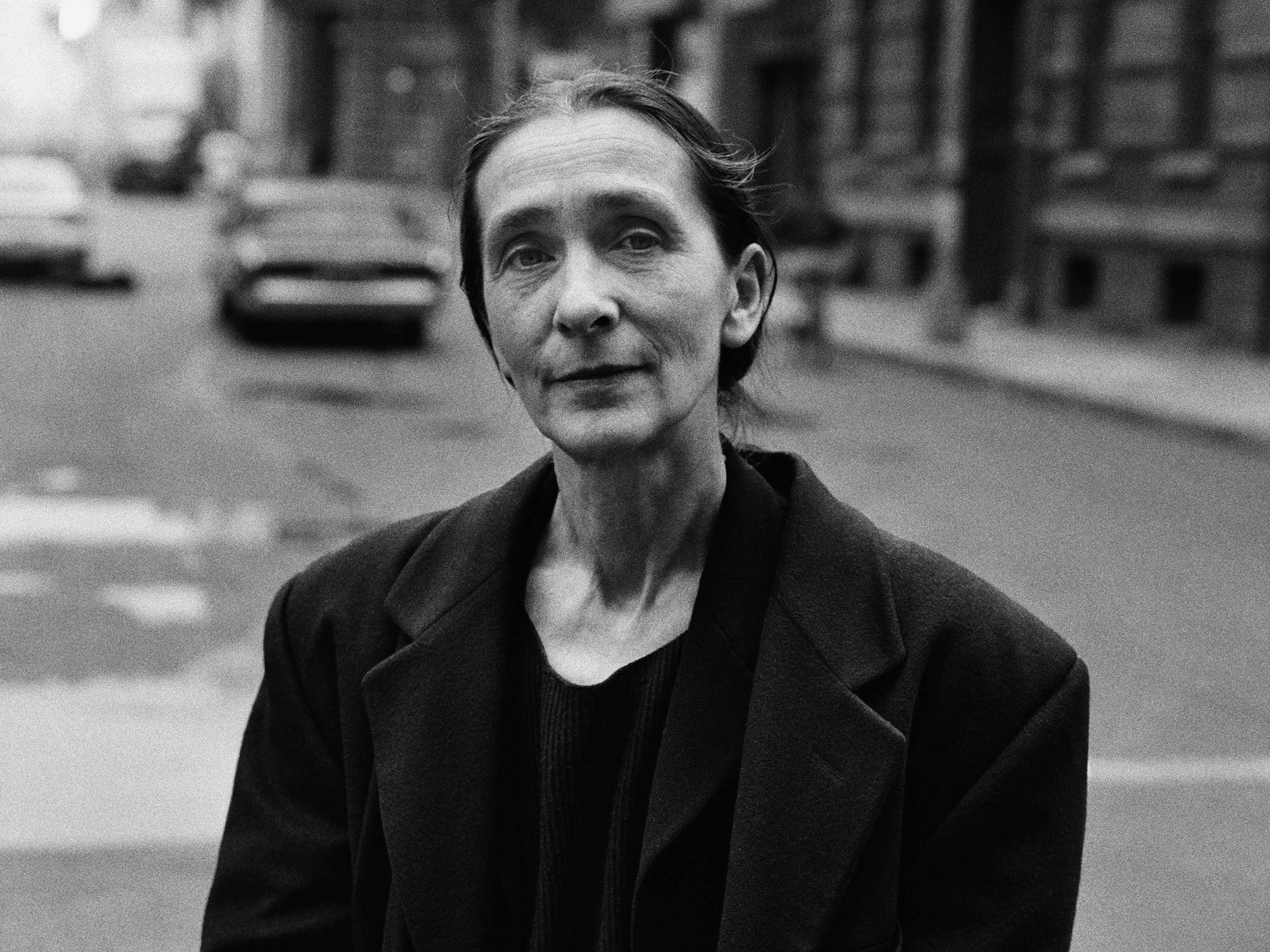 L'eredità di Pina Bausch, stella della danza contemporanea