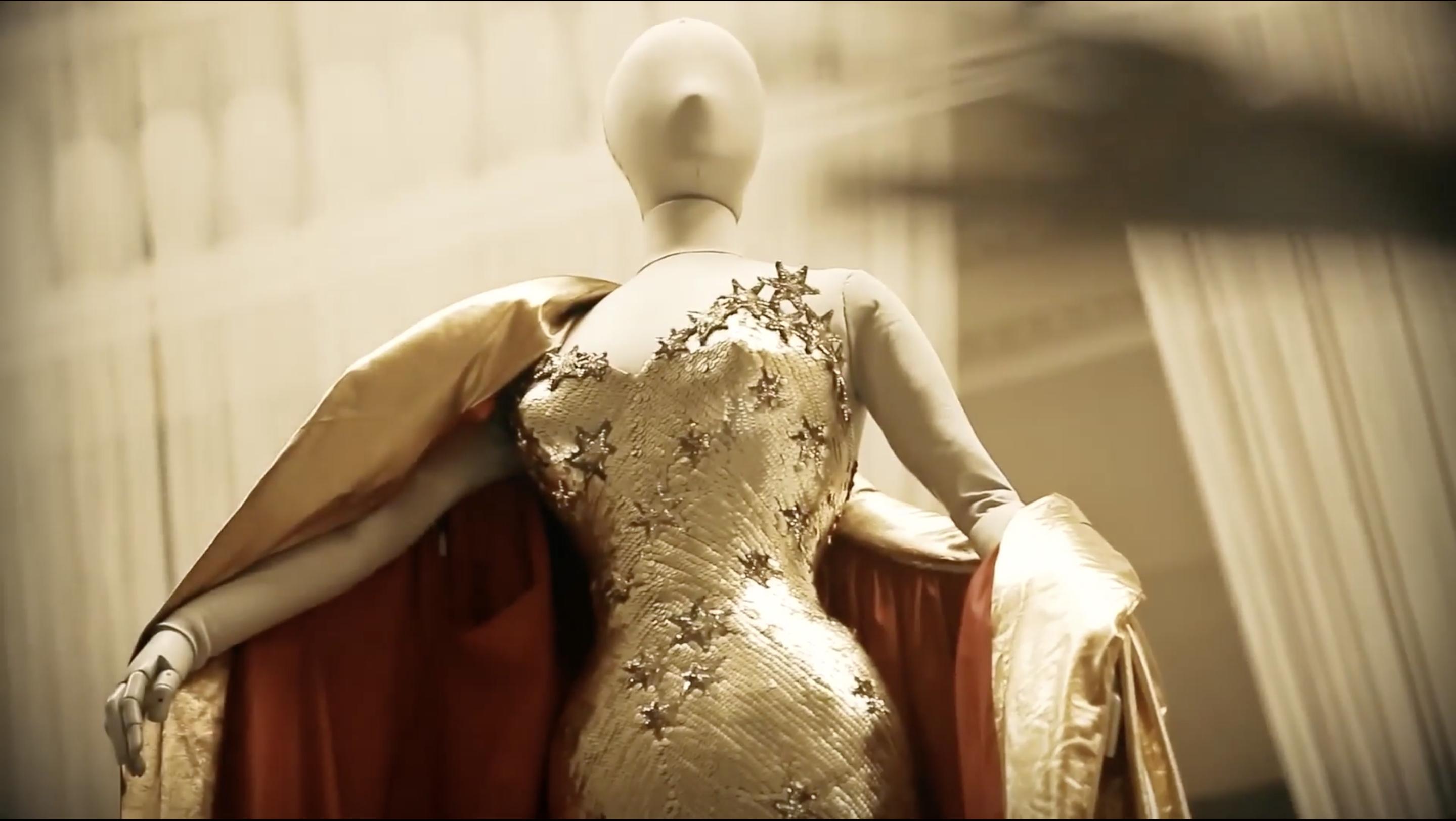 Fashion Film Festival 2021: i dettagli dell'evento digitale e gratuito