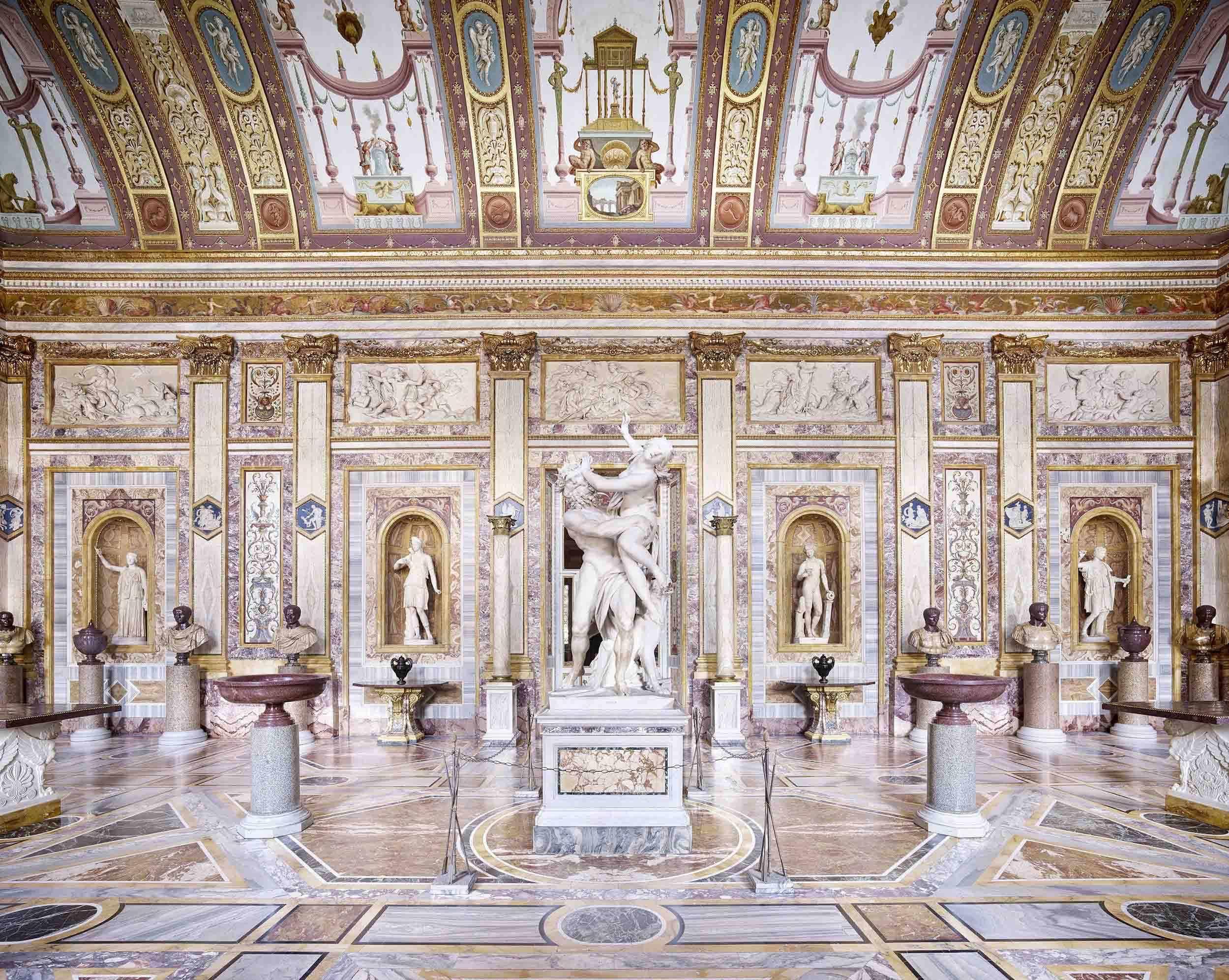 I Musei riaprono dal 26 aprile anche nel fine settimana su prenotazione