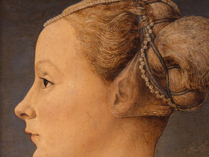 A lezione di Storia dell'arte con il Museo Poldi Pezzoli