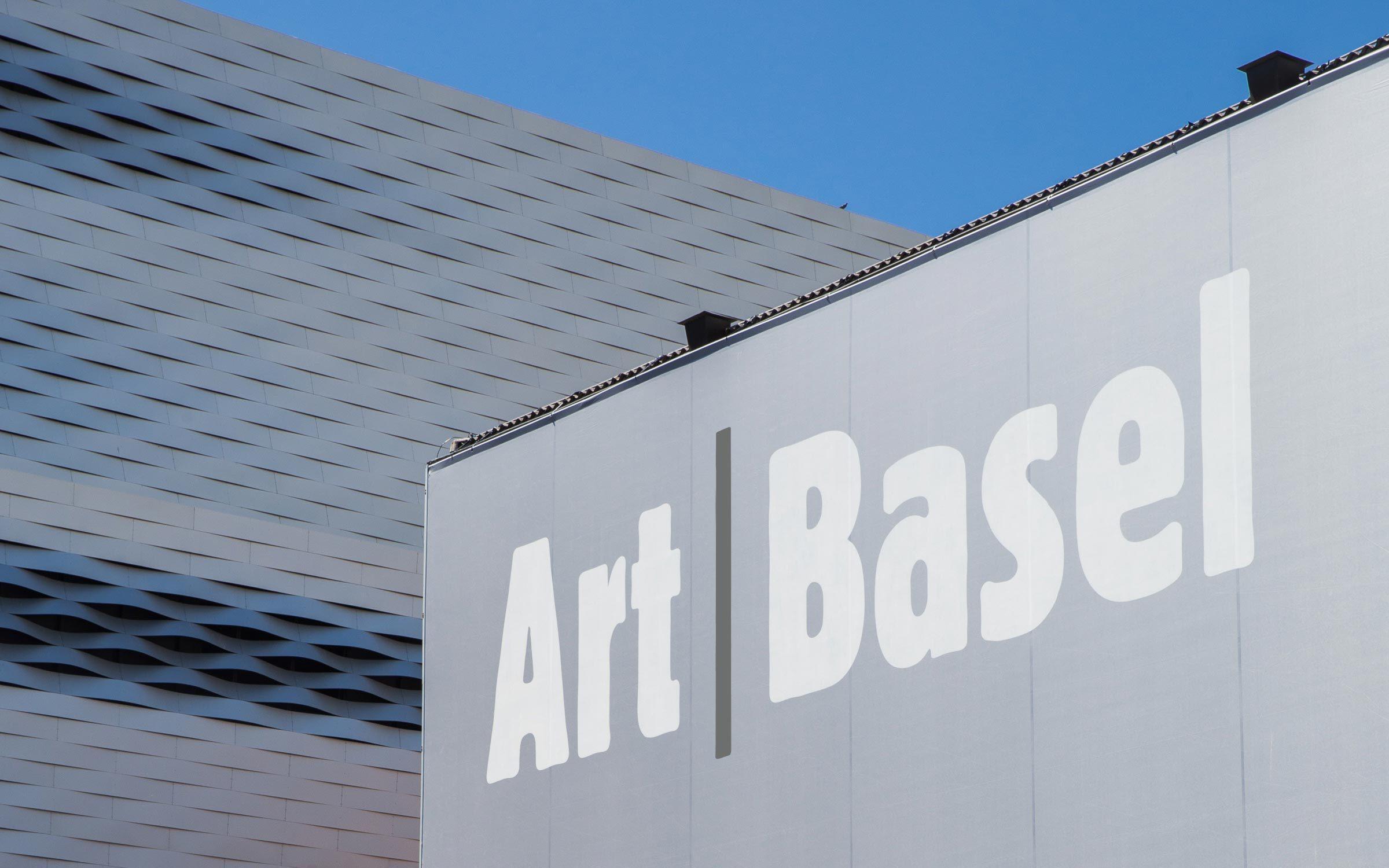 Art Basel 2021 slitta ancora: posticipata la fiera più importante del calendario artistico