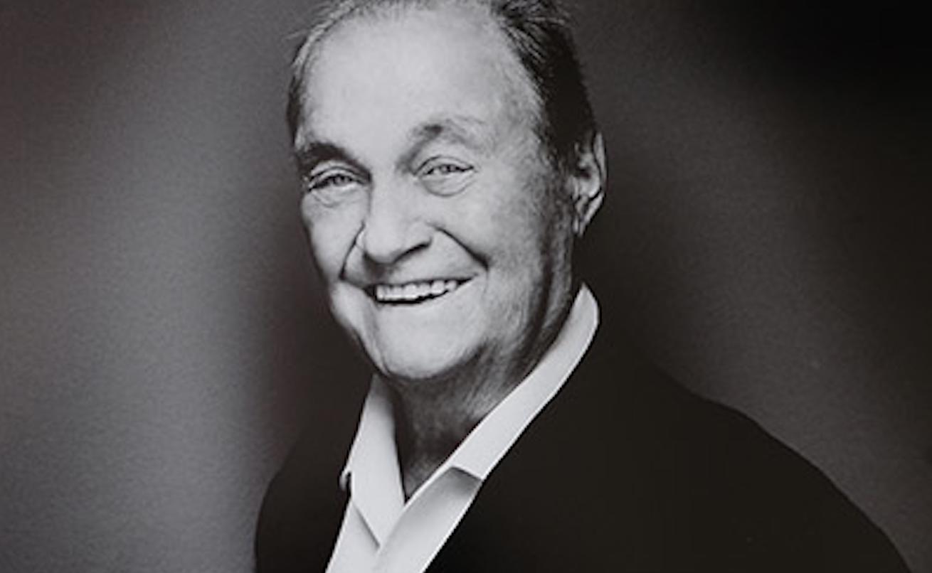 Morto a 89 anni Ernesto Gismondi, fondatore negli anni '60 di Artemide