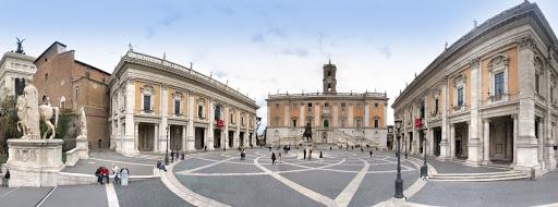 Capitolini