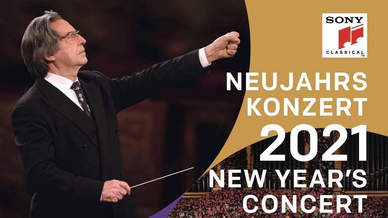 LA BUSSOLA DI AGO Concerti di Capodanno: Vienna vs Venezia