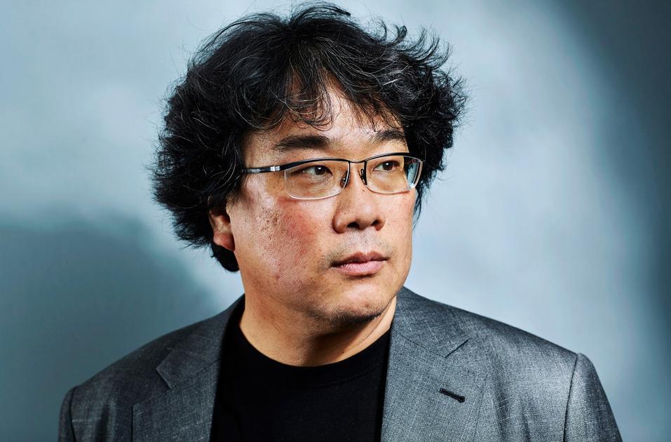 Mostra del Cinema: Bong Joon-ho nuovo presidente di Giuria a Venezia