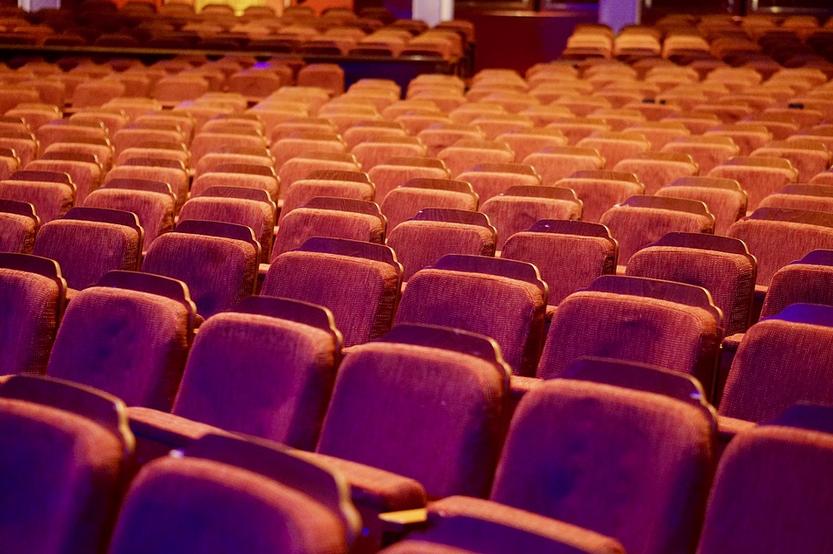 Box Office cinema 2020: crollo degli incassi, i dati del mercato italiano