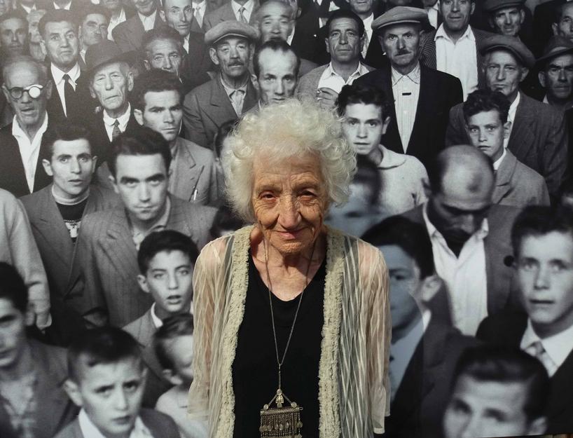 È morta Cecilia Mangini, la prima documentarista italiana