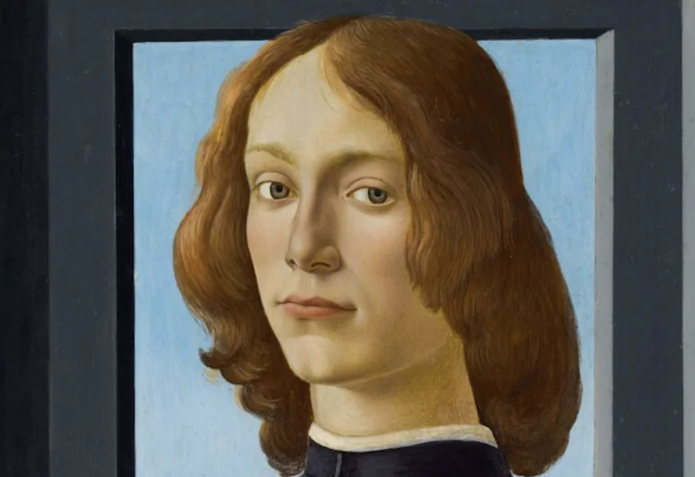 Botticelli: record d'asta a oltre 92 milioni di dollari da Sotheby's