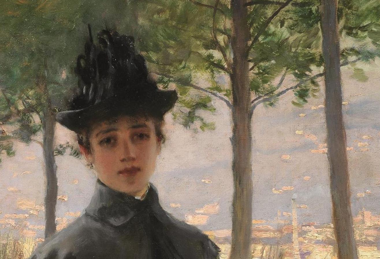Da Lippi a Corcos. Cinque secoli di storia della pittura in asta a Firenze