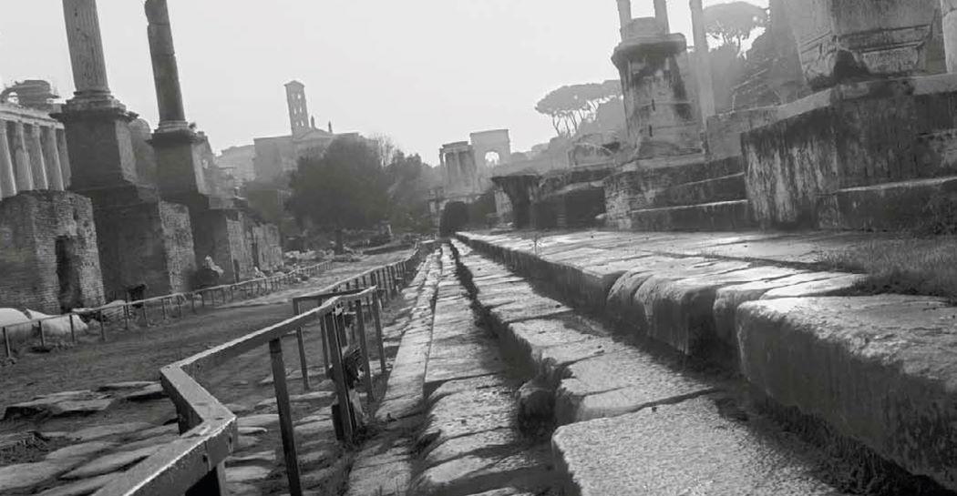 Quattro incontri online per Josef Koudelka: la fotografia delle radici