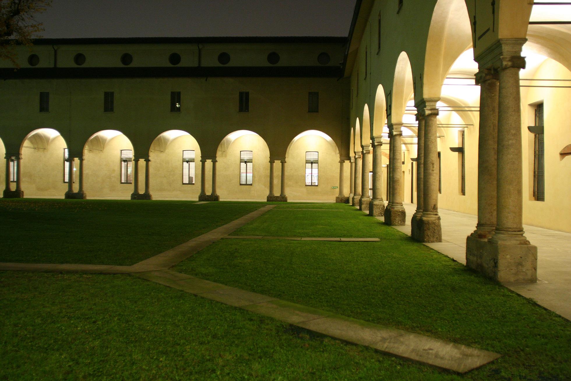 Bradburne, Pierini e molti altri. Un super ciclo di incontri e di conferenze online gratuiti del Diocesano di Milano