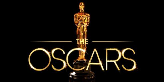 Gli Oscar dell'arte