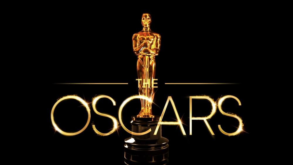 Gli Oscar dell'arte. Il meglio del 2020 secondo la redazione di ArtsLife