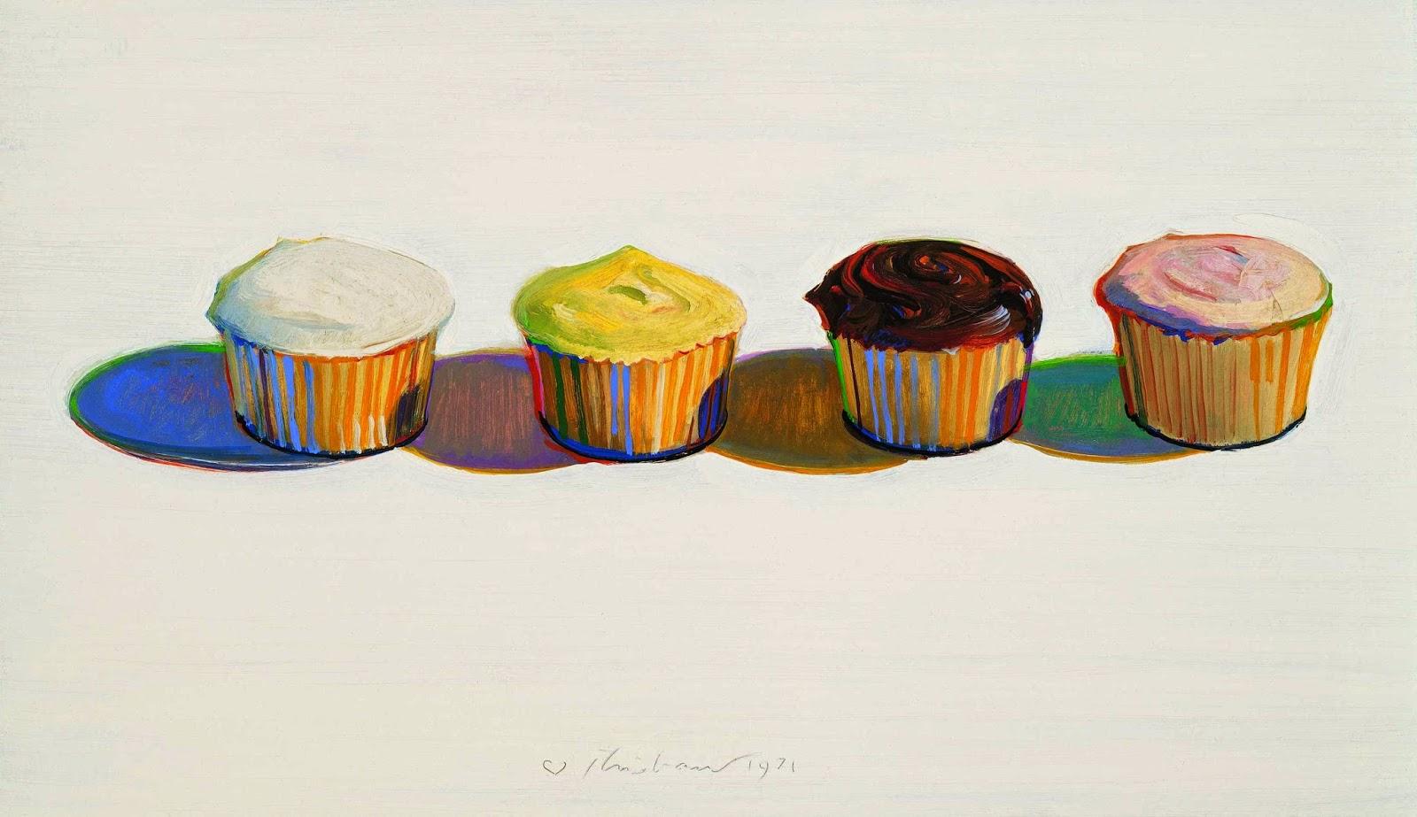 Il cibo è arte? O meglio, il cibo può essere arte? Tra performance, rivelazioni e riproducibilità
