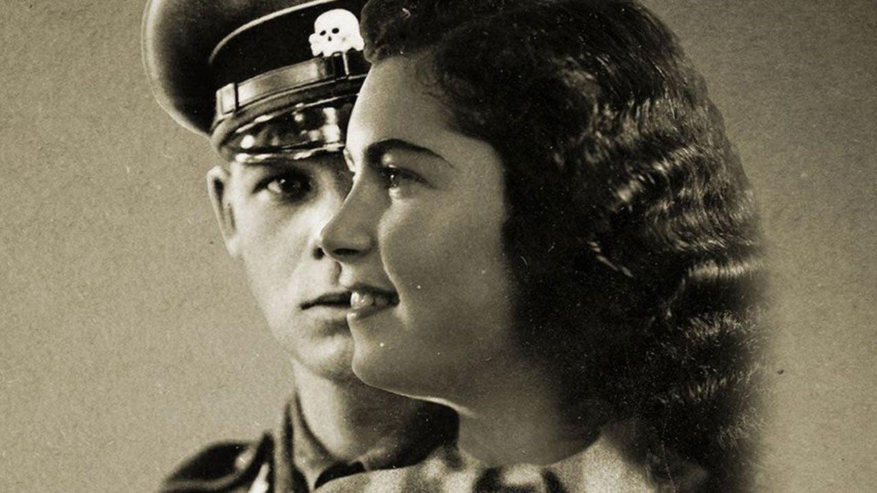 Giornata della Memoria, i film da vedere in streaming