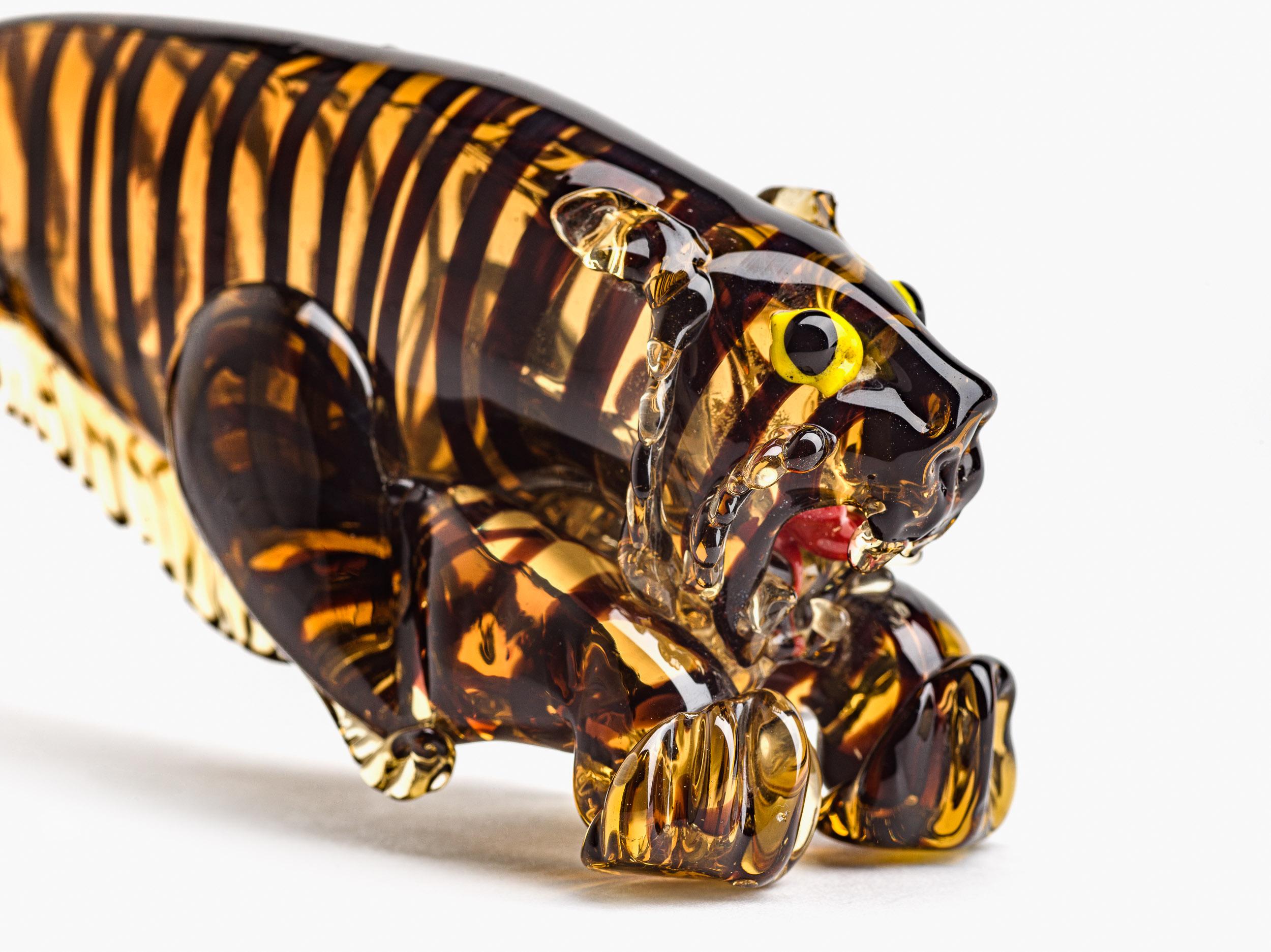 L'Arca di vetro. La meravigliosa collezione di animali di Pierre Rosenberg in mostra a Venezia