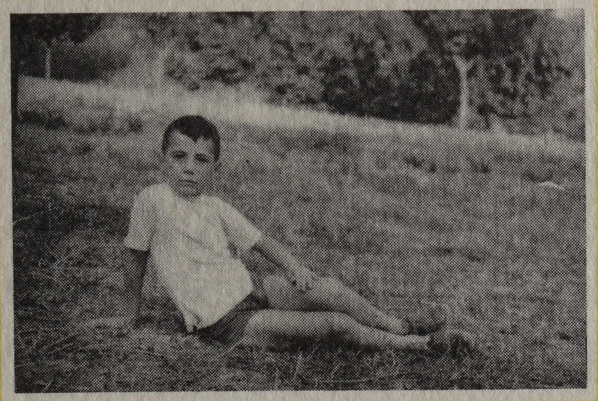 Bruno Ceccobelli. Il Trucco e l'anima*