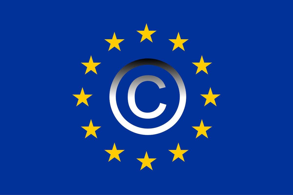 La nuova Direttiva Copyright è alle porte: l'Europa è pronta?