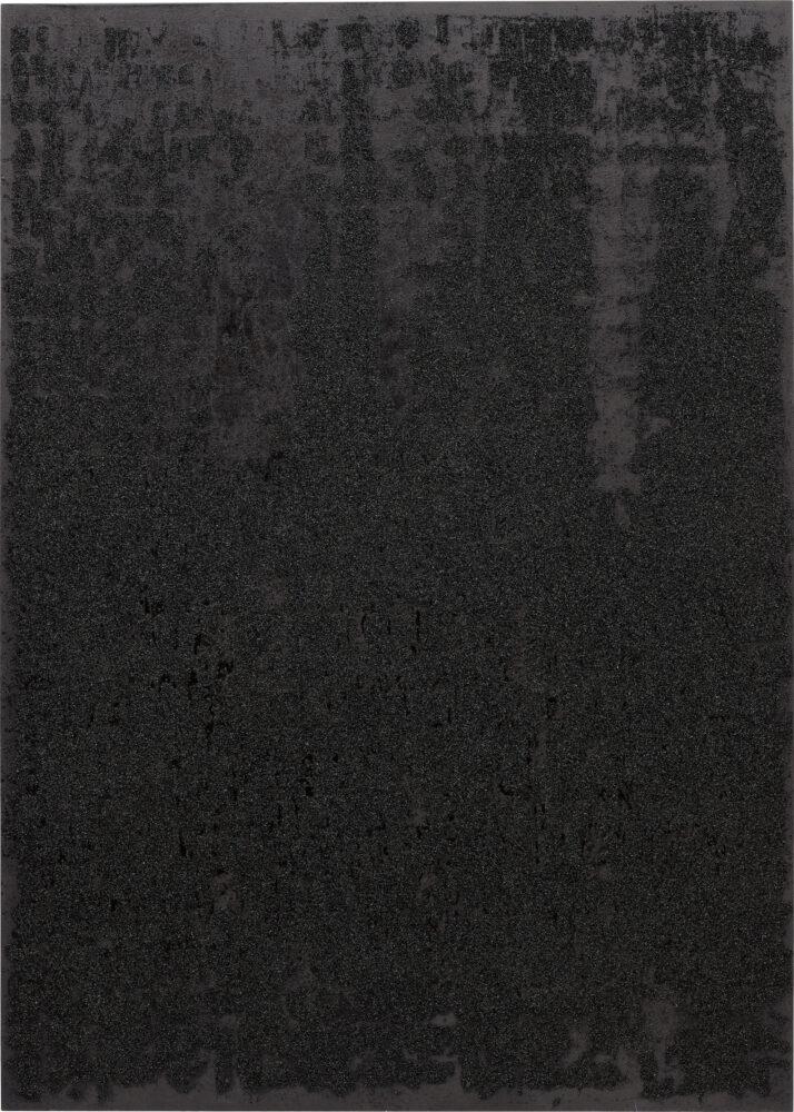 Glenn Ligon Mirror #2, 2006 Estimate: £600,000-800,000