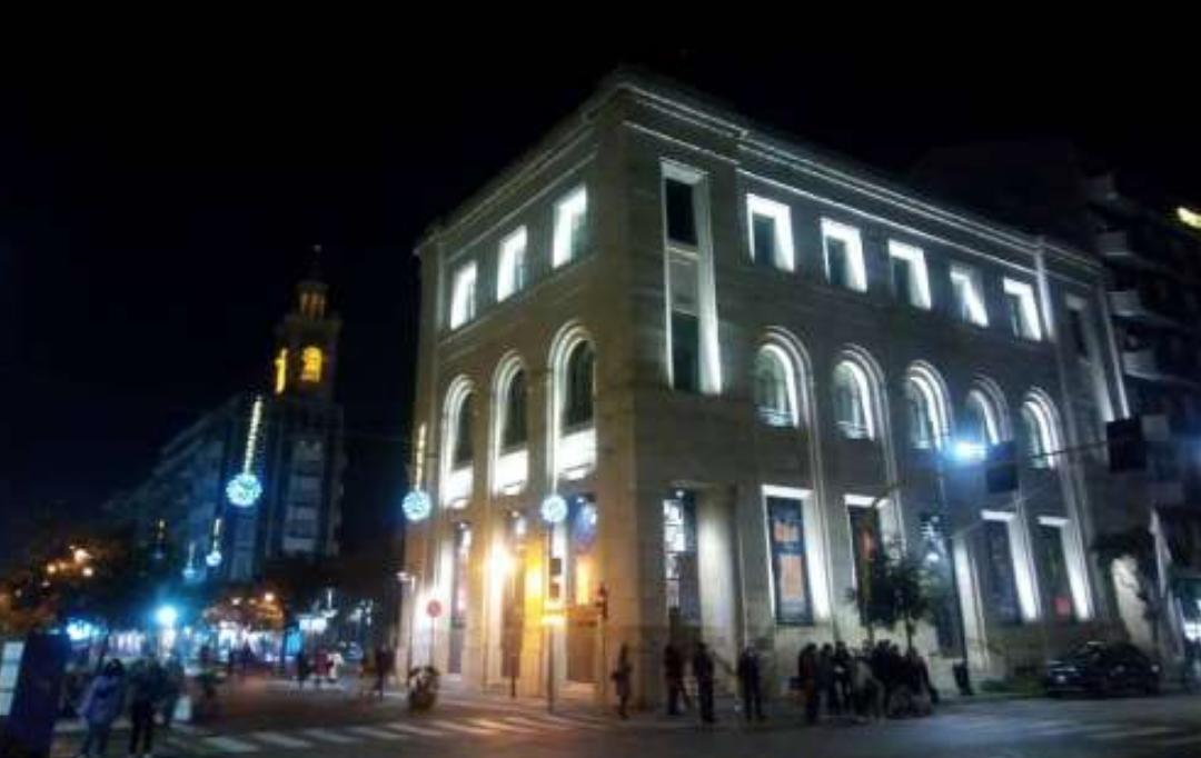 Warhol e Schifano. Apre domani a Pescara l'Imago Museum