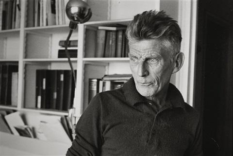 Lasciati ispirare da Cartier-Bresson: racconti in tre righe per sei scrittrici. Il nuovo progetto digitale di Palazzo Grassi