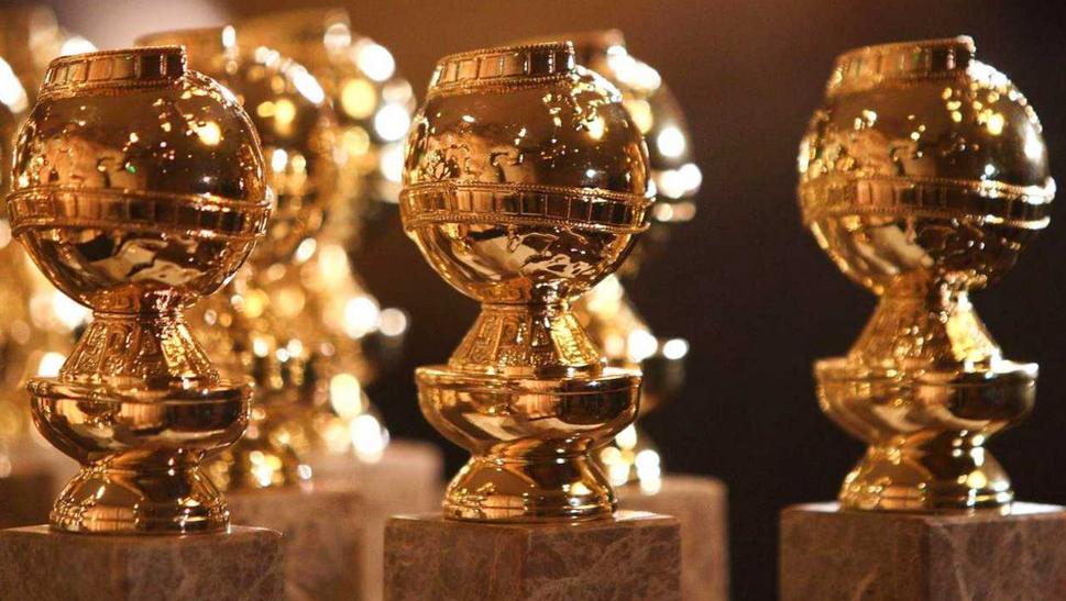Golden Globe 2021, tutte le nomination. In gara anche Laura Pausini