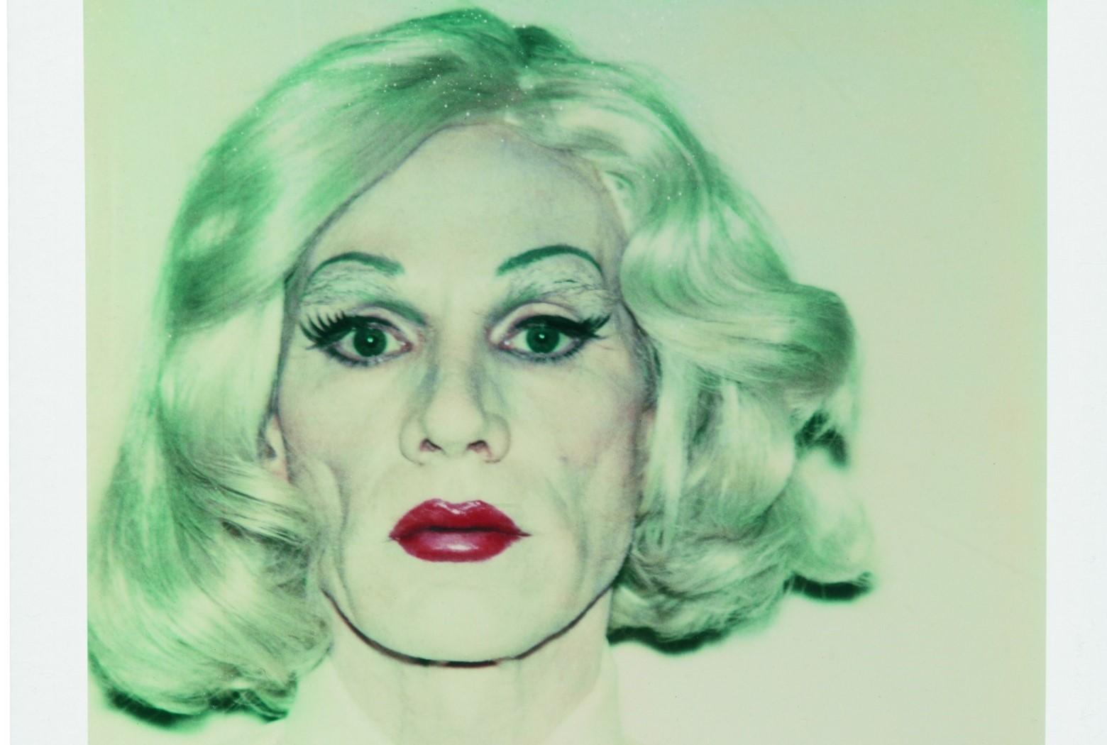 Inchiesta sul re della pop art: Andy Warhol non era un coatto