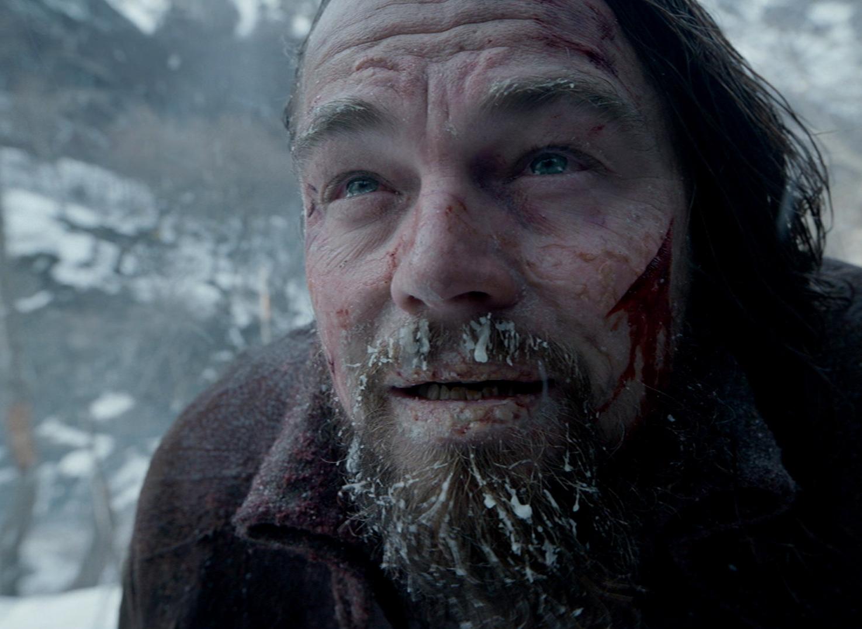 """Leonardo DiCaprio: dalla """"Leomania"""" all'immortalità?"""