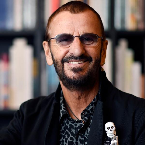 In un mondo di John e di Paul, la maggioranza è Ringo Starr. Fare musica ai tempi del Covid