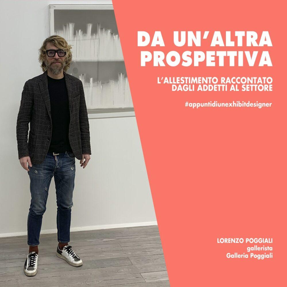 Lorenzo Poggiali