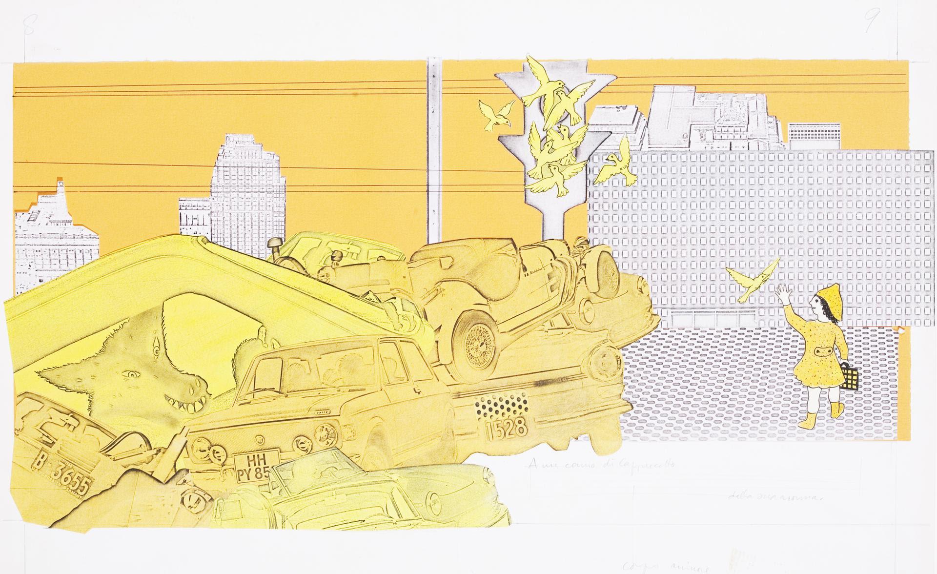 Design! Oggetti, processi, esperienze: al via la mostra a Parma