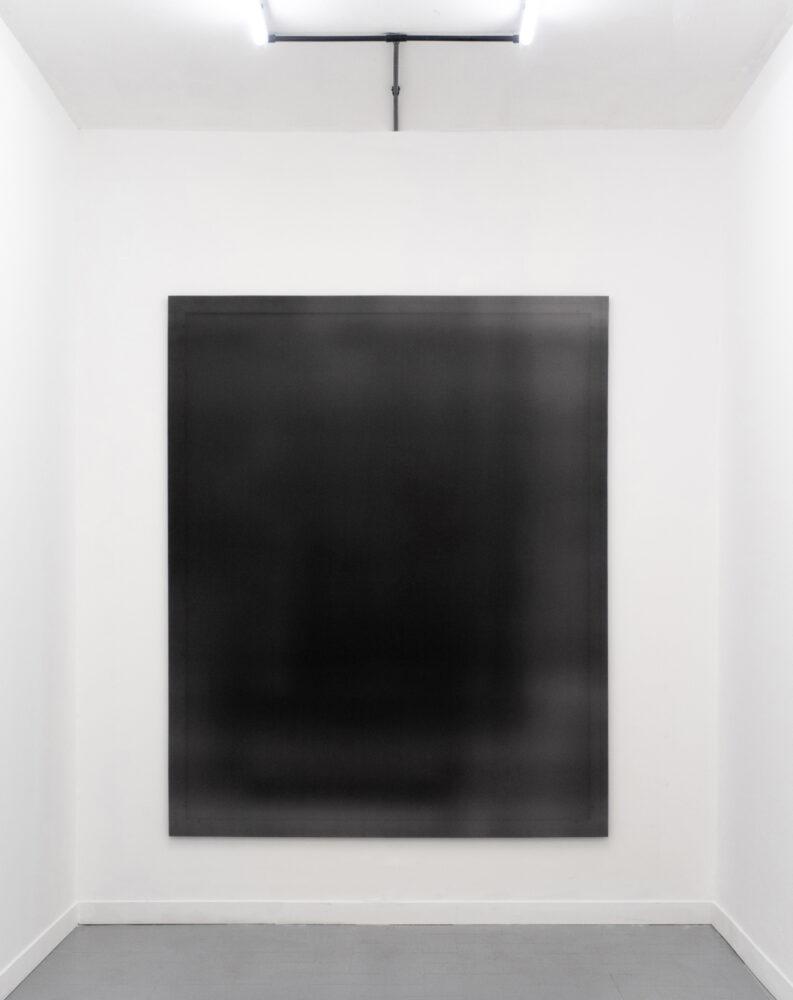 Maurizio Vicerè, H 14 - Courtesy l'artista, ph Pierluigi Fabrizio