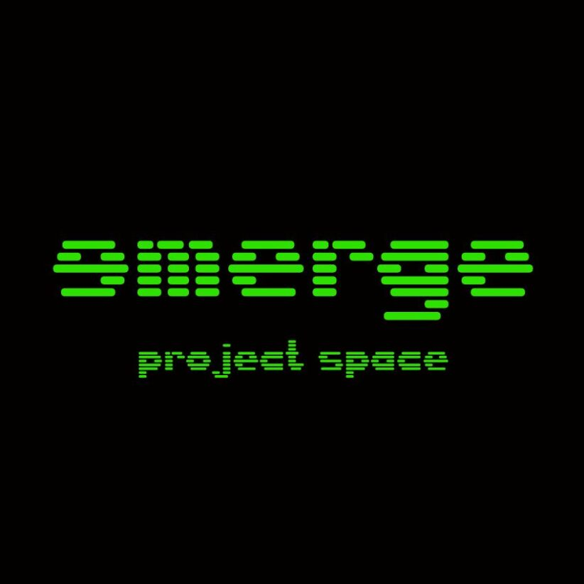 EMERGE - Courtesy EMERGE