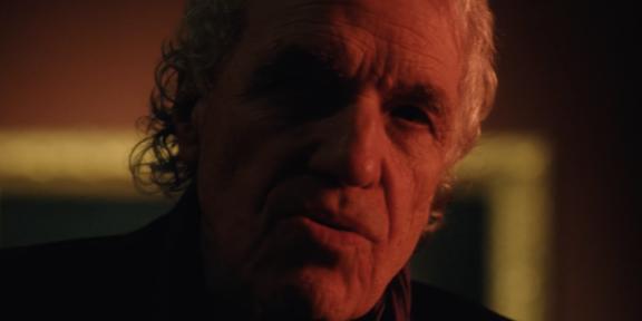 Abel Ferrara, screenshot
