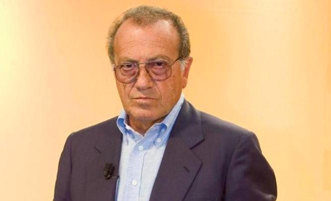 Enrico Vaime