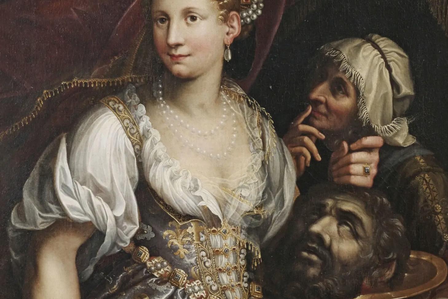 """Quote rosa. A Milano in mostra le Signore dell'arte, a Roma """"quaranta artiste"""" donne"""