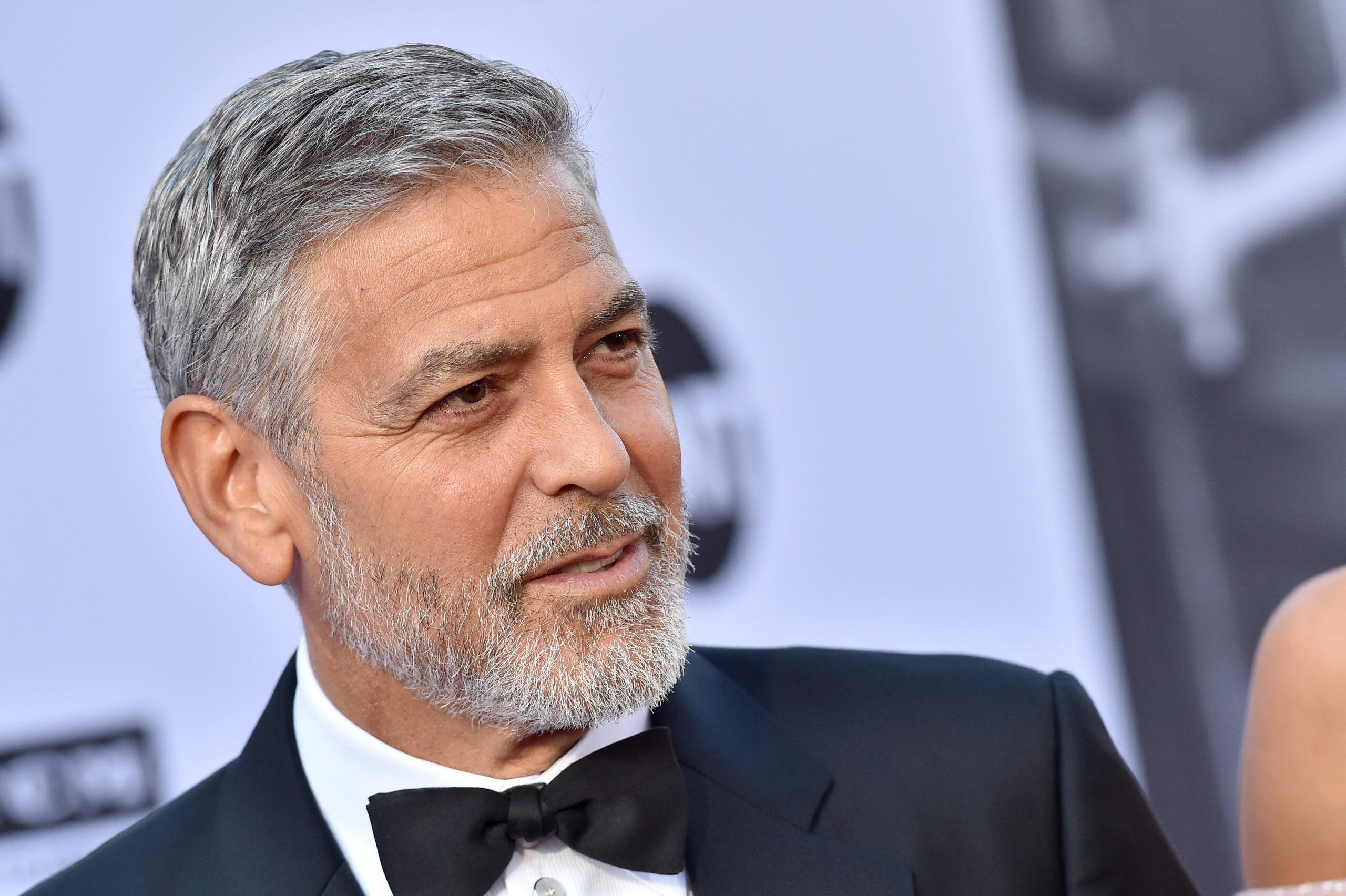 (S)punti di vista. Ci voleva Clooney per chiedere la restituzione dei marmi del Partenone?