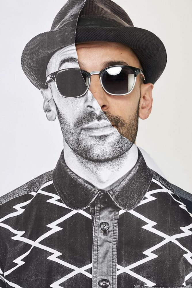 JR portrait 2019