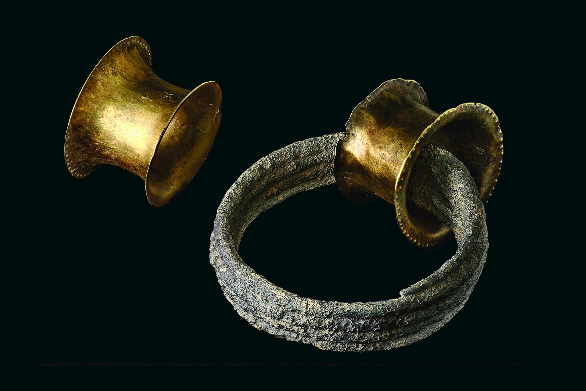 Le quote rosa del Medioevo. Clamorosa scoperta in Spagna