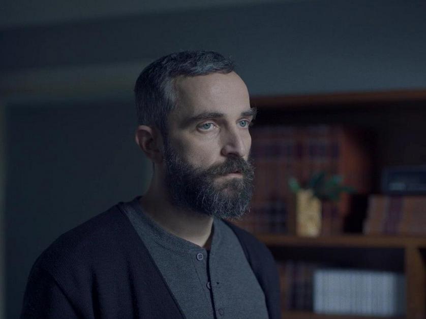 Apples, in arrivo il film di Christos Nikou che indaga la natura dei ricordi