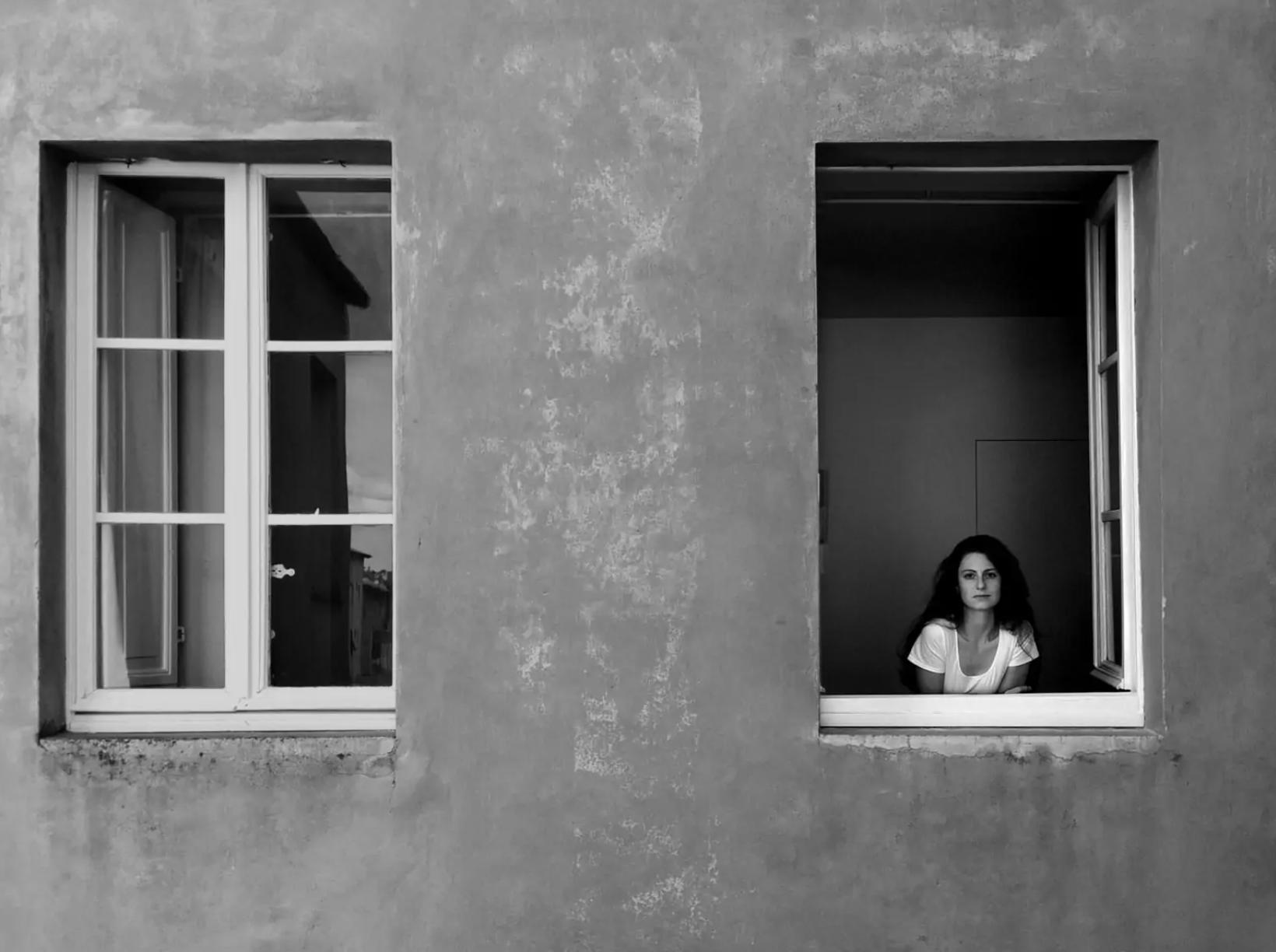 Pandemia e memoria collettiva. Photolux Festival, un'estate di fotografia a Villa Bottini