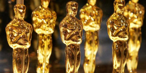 Oscar 2021: tutte le nomination