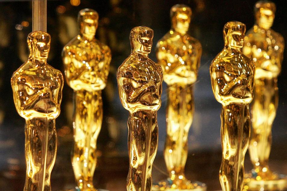 Oscar 2021: tutte le nomination. Laura Pausini e Pinocchio per l'Italia