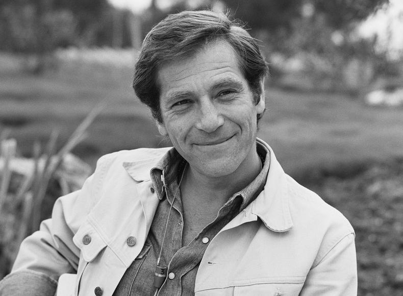 È morto George Segal, volto statunitense della commedia intelligente