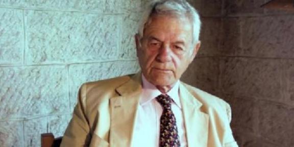 Sergio Longo