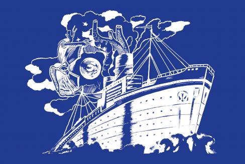 logo liverpool biennial 2021