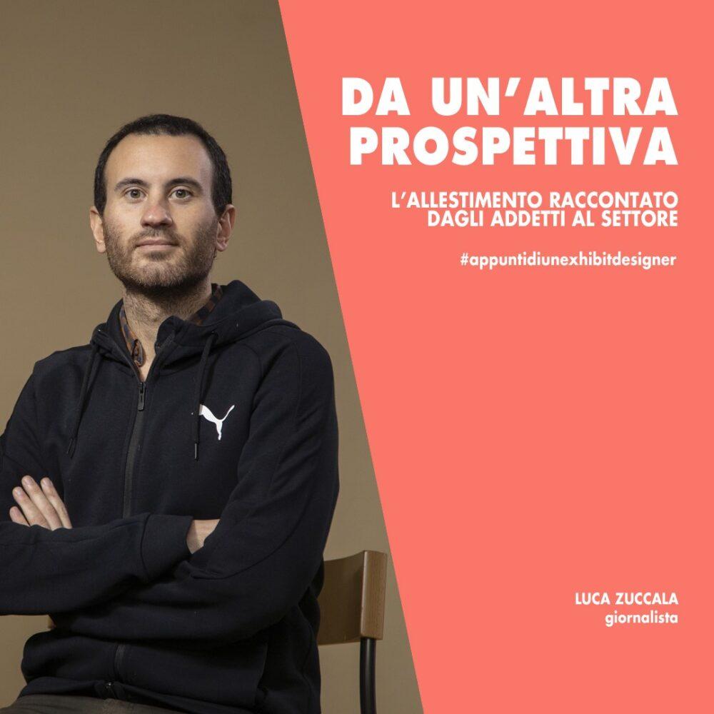 Luca Zuccala